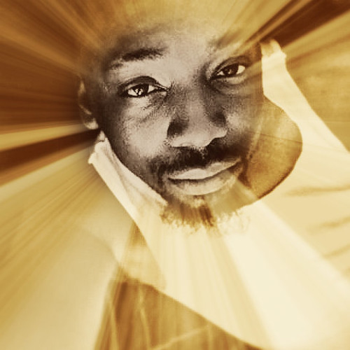 DJ DELISH FEATURING KEVIN JZ PRODIGY TASTE THE RAINBOW