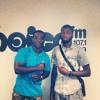 CHOICE FM GUEST MIX OLD SKL NIGERIAN AFROBEATS 03/07/13 @DJWAVYJ