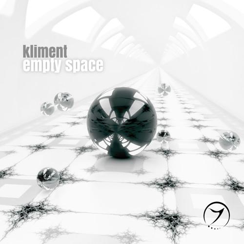 Kliment - Empty Space (album preview)