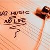 dj-ajo new mix