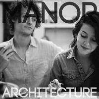 Manor - Architecture