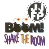 Boom Boom Shake Shake Now Drop