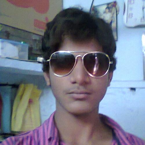 Dj Srikanth Galli Sinnadi 3mar Mix 9951483073