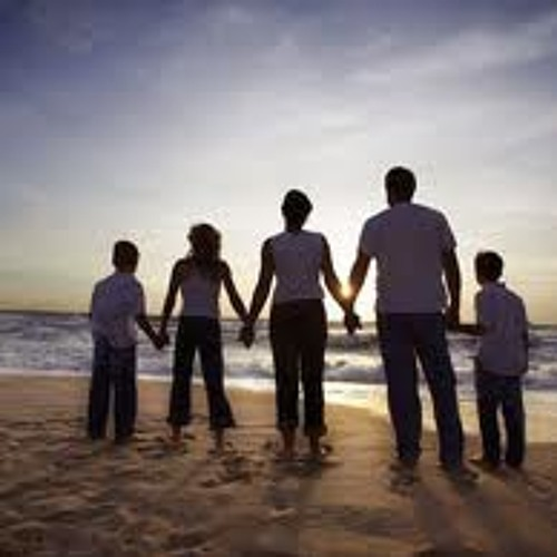 Royalty Free Music -  'Family Pictures' By AGsoundtrax