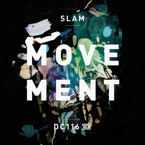 DC116 - Slam - Movement - Clip