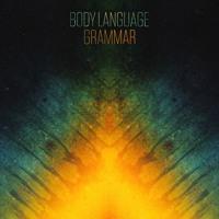 Body Language - What