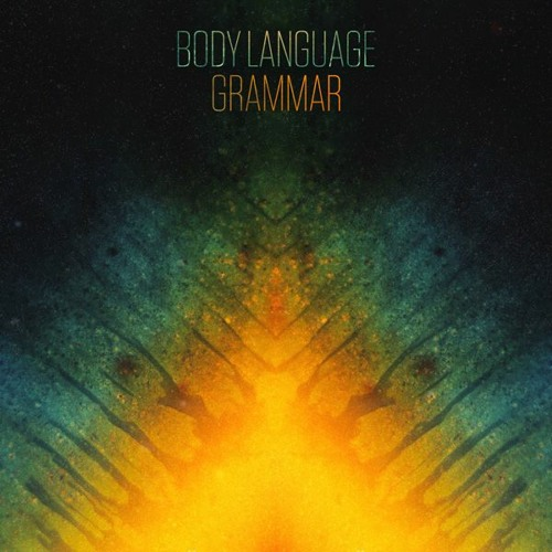 Body Language - What's The Point