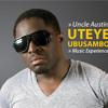 Uteye ubusambo by Uncle Austin@Sean P Promo2013(www.rwandastar.net)