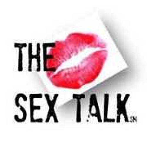EPISODE 2, THE LOVE DOCTOR'S CORNER - PURE SEX TALK