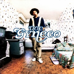 Doc Gynéco - Nirvana