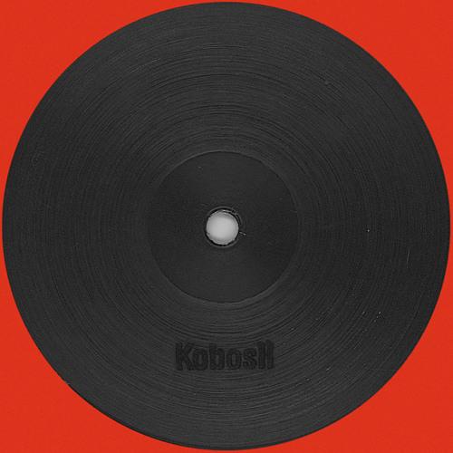 Kobosil | Contact