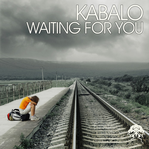 Kabalo - Waiting For You (Rise and Fall Remix)