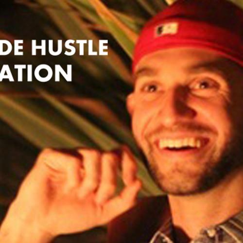 Episode 035: The SideHustleNation.com Founder, Nick Loper