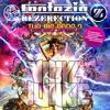 VINYL JUNKIE - The Big Bang *FANTAZIA PROMO MIX* (Free Download)