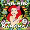 smoooch! - Ariel Need More Bananas Mix (Aug. 2013)