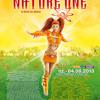 Viper XXL @ Nature One USB Camp 2013