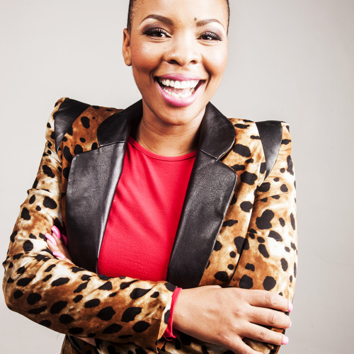 Power Life With Masechaba Podcast 5 Aug 2013 - Being transgender