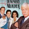 Diagnosis Murder Theme Remake 2013