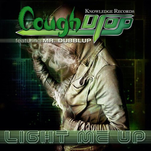 Light Me Up Feat Mr. Dubblup Buy now on Beatport! If you dig <3 and share! MUCH <3