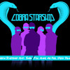 Cobra Starship feat. Sabi - You Make Me Feel (Pery Remix) RedMusic.pl MP3 Download