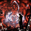 Mirror (Lill Wayne ft. Bruno Mars ) Remake $Mx12$