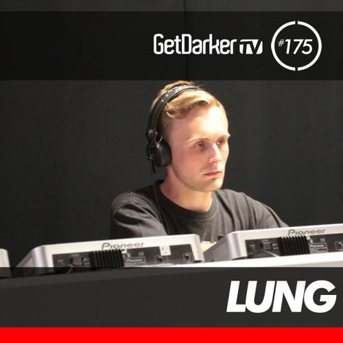 Lung - GetDarkerTV 175