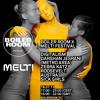 Darshan Jesrani (Metro Area) Min Mix at Boiler Room x MELT! Festival