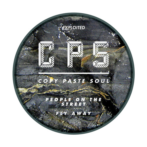 Copy Paste Soul - People On The Street (Preview) | Exploited