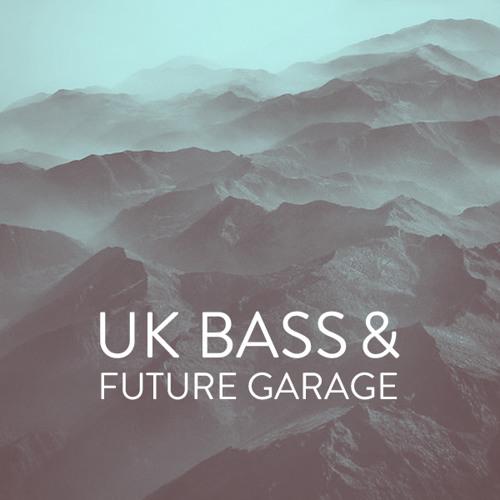 Bass & Future Garage Mix