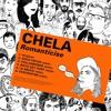 Chela -