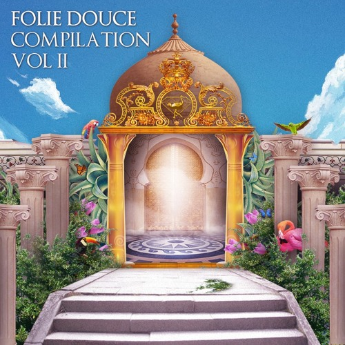 Folie Douce Compilation Vol. II