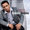 Eliandro Dualmo - Crente Fiel ,Lançamento Gospel 2013,confiram