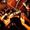 Predator - Riot of violence (Kreator cover - Live 2009)