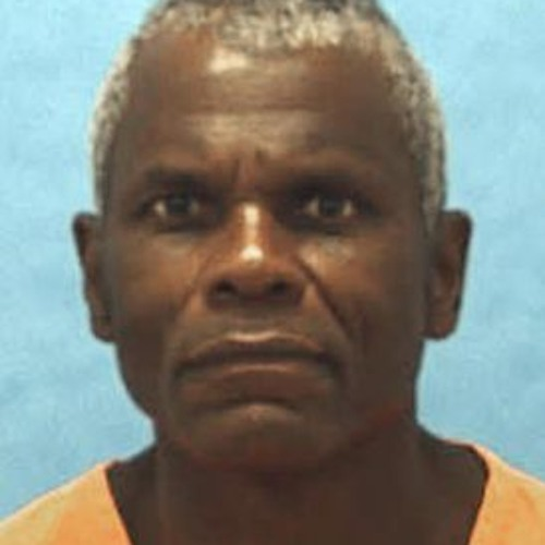 """""""I am the Prince of GOD."""" Why did Florida execute a severely mentally ill man?"""