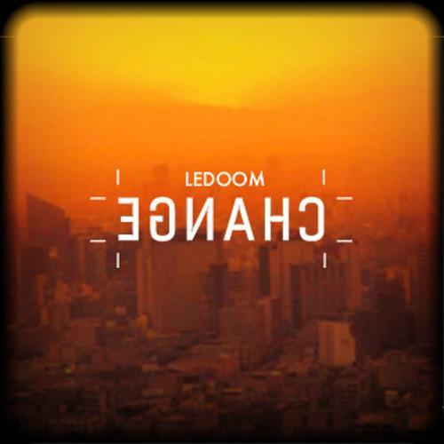 LeDoom - Change