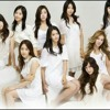 SNSD - ITNW ~BY ME