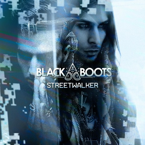 Black Boots - Streetwalker ( Starz Angels Remix ) [Free Download]