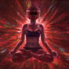 Mindful Cyborgs - Episode 8 - Backlit parallax enlightenment, the evolution of the Buddhist Geek?