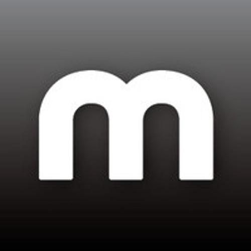 DJ Bero set for Mixmag