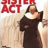 I Will Follow Him (Sister Act)