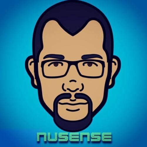 DJ NuSense Fan Club