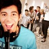 Il Miglior YouTuber (One Direction
