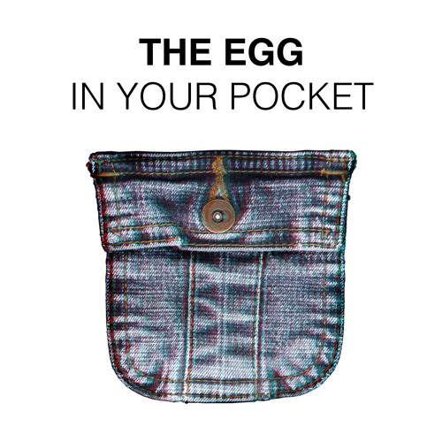 In Your Pocket (Tongue And Groove Remix)