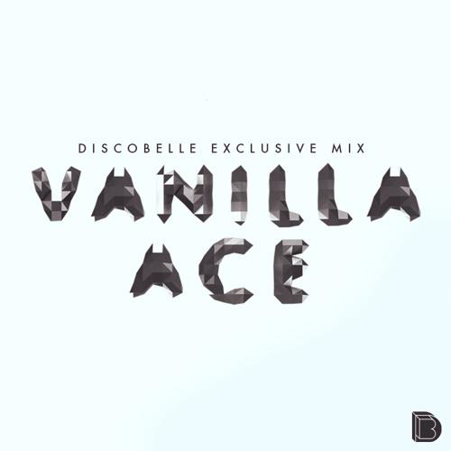 Discobelle Mix 009: Vanilla Ace