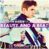 Download justin Bieber ft. Nicki Minaj - Beauty And A Beat (soulfourteen Remake) Mp3