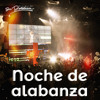 Tiempo de alabanza y adoración - Iglesia El Lugar de Su Presencia - 31 Julio 2013