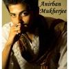 Kitne Dafe By Anirban Mukherjee