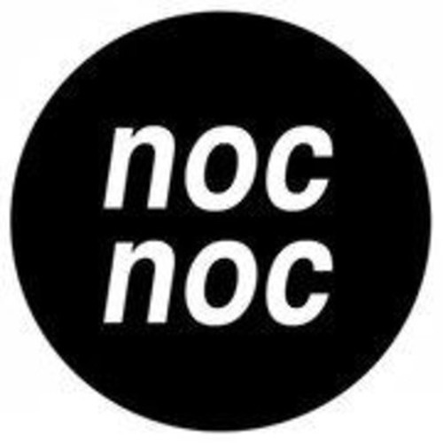 Noc noc Radio - August Podcast - Tunnel FM