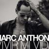 Mark Antoni - Vivir La Vida - (dJ Darwin Mendieta Club Remixer )