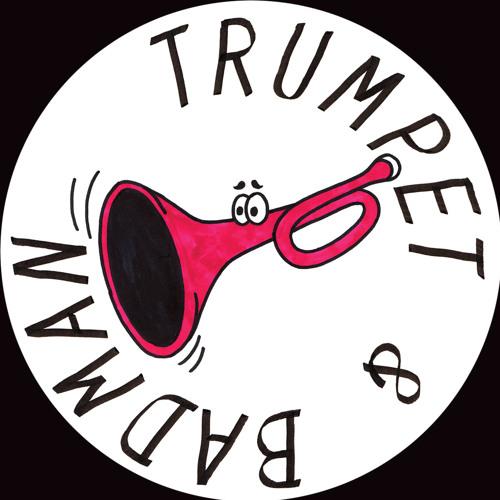 Trumpet & Badman - Love Keeps Changing